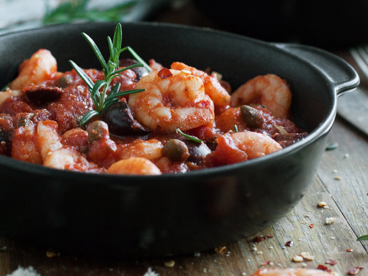 original-201305-r-garlic-shrimp-in-tomato-sauce.jpg