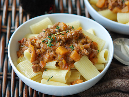 original-201306-r-zimmern-rigatoni-with-veal-bolognese-and-butternut-squash.jpg
