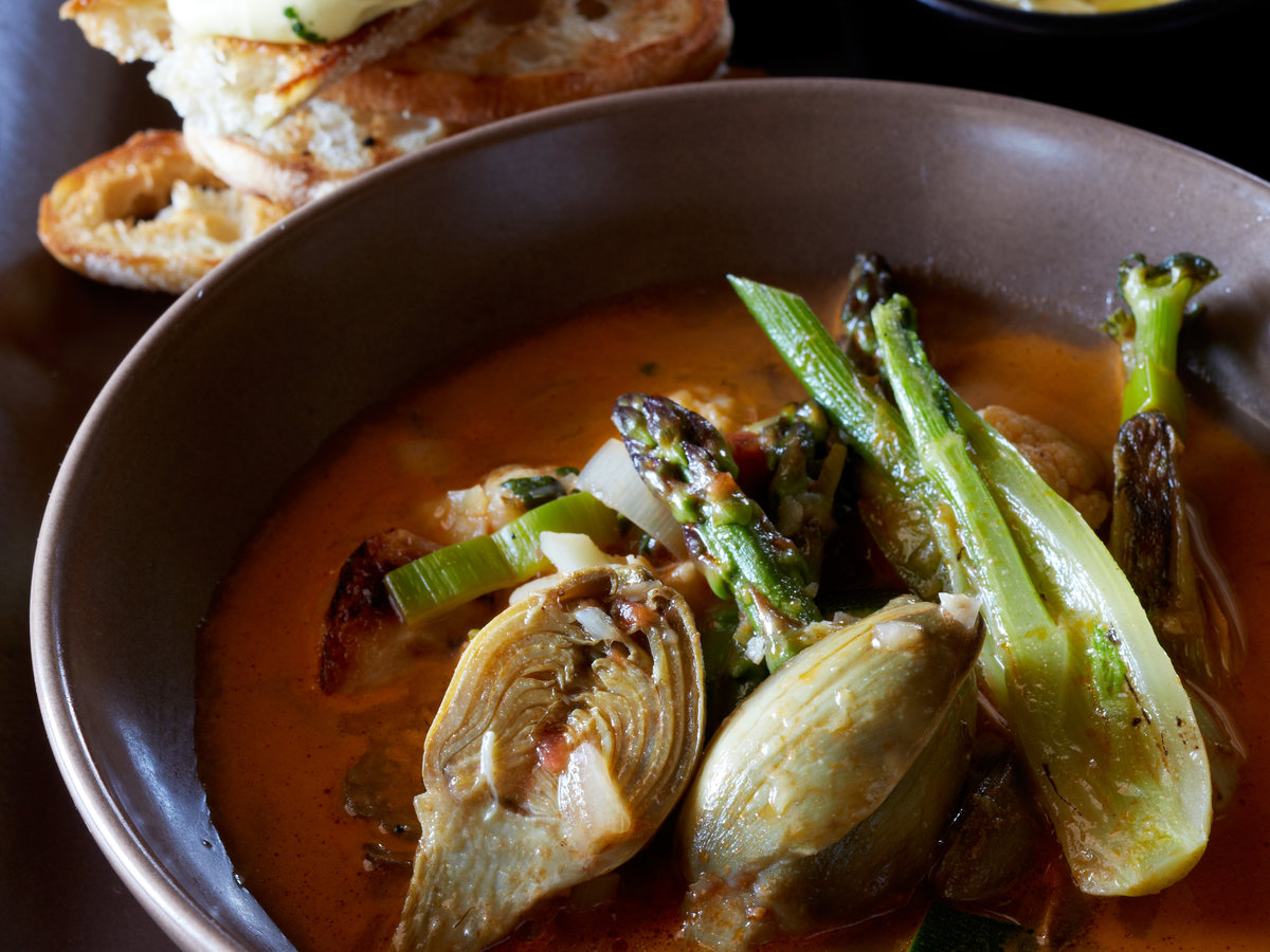 original-201306-r-a-bouillabaisse-of-all-things-green-from-the-garden.jpg