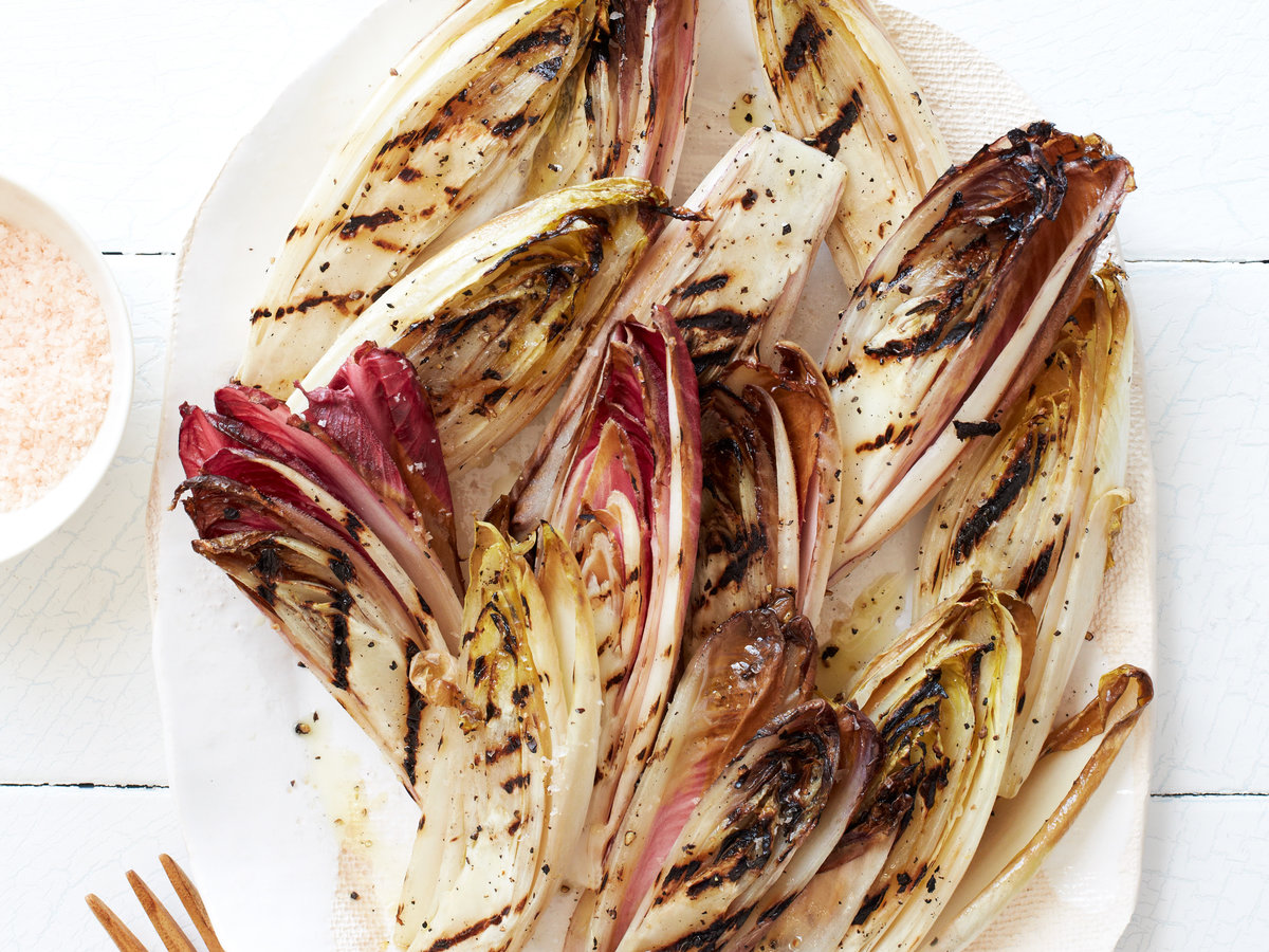 original-201306-r-charred-and-smoky-belgian-endives.jpg