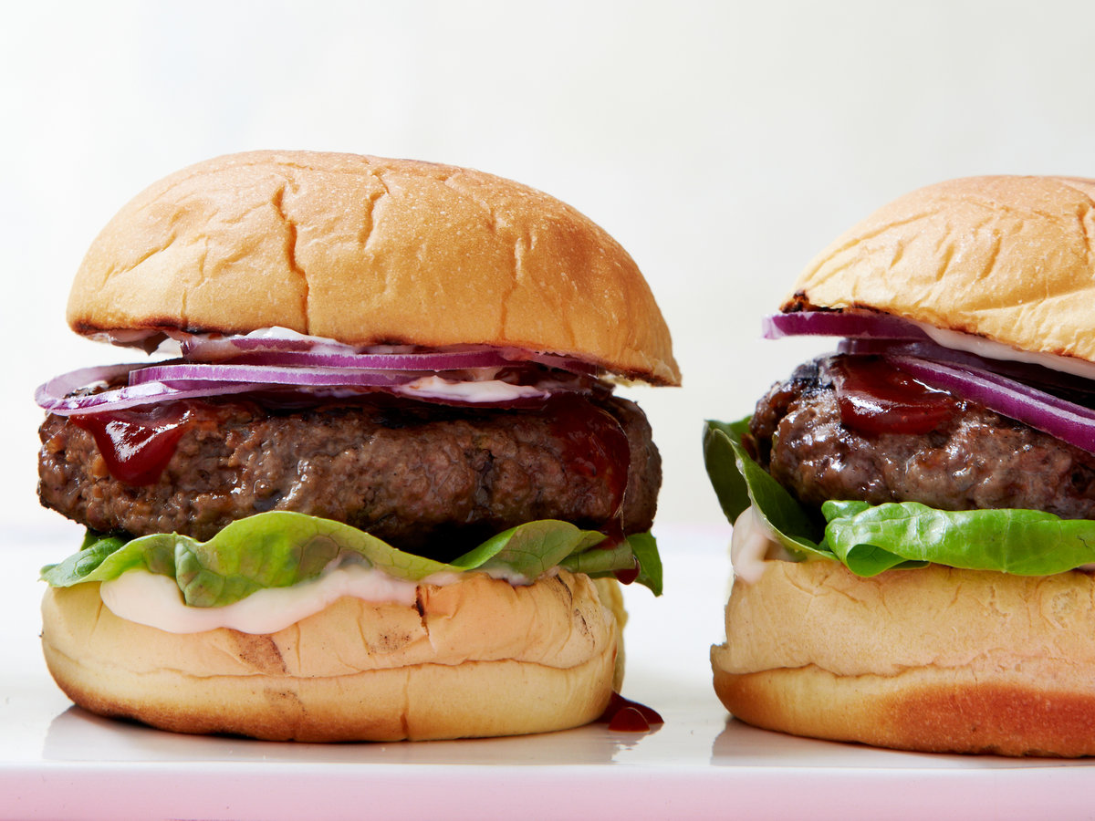 original-201306-r-cheesy-burgers-with-soy-spiked-ketchup.jpg