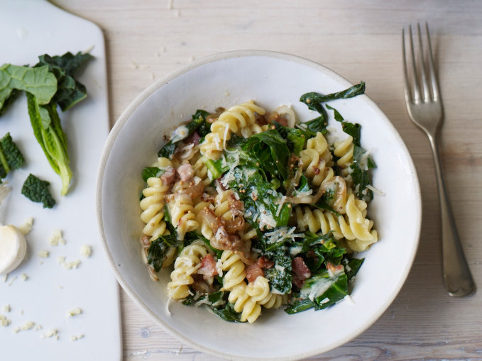 original-201306-r-pasta-with-sauteed-spring-greens.jpg