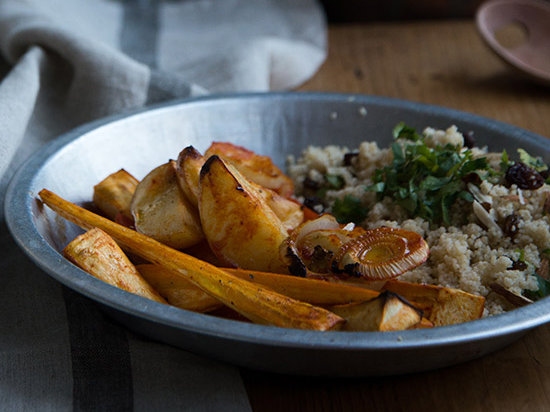 original-201307-r-harissa-spiced-roasted-carrot-fennel-new-potoatoes-with-couscous.jpg