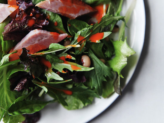 original-201307-r-mixed-greens-with-smoked-ham-black-eyed-peas-and-roasted-red-pepper-dressing.jpg