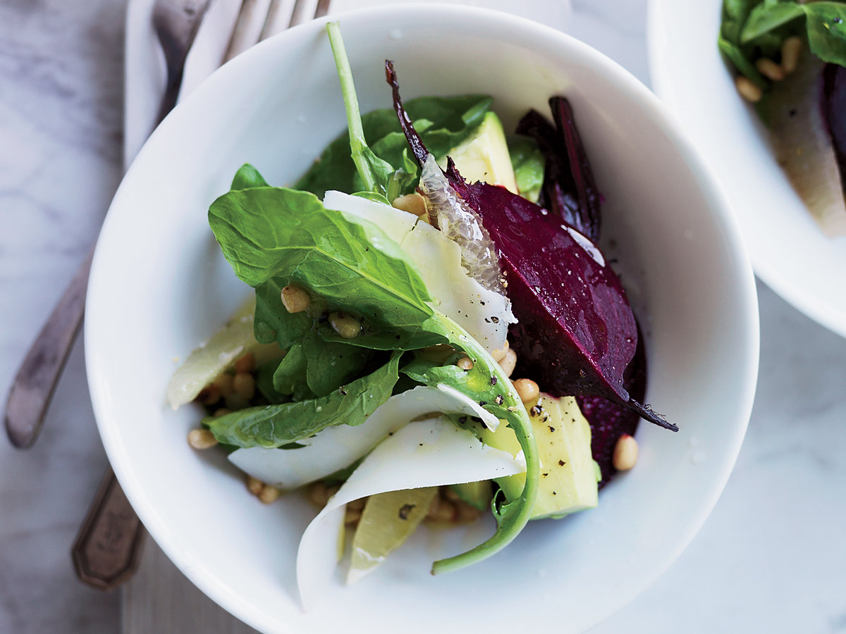 original-201307-r-beet-avocado-and-arugula-salad.jpg