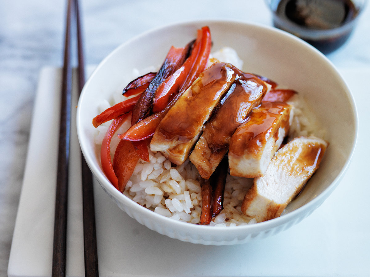 original-201307-r-classic-chicken-teriyaki.jpg