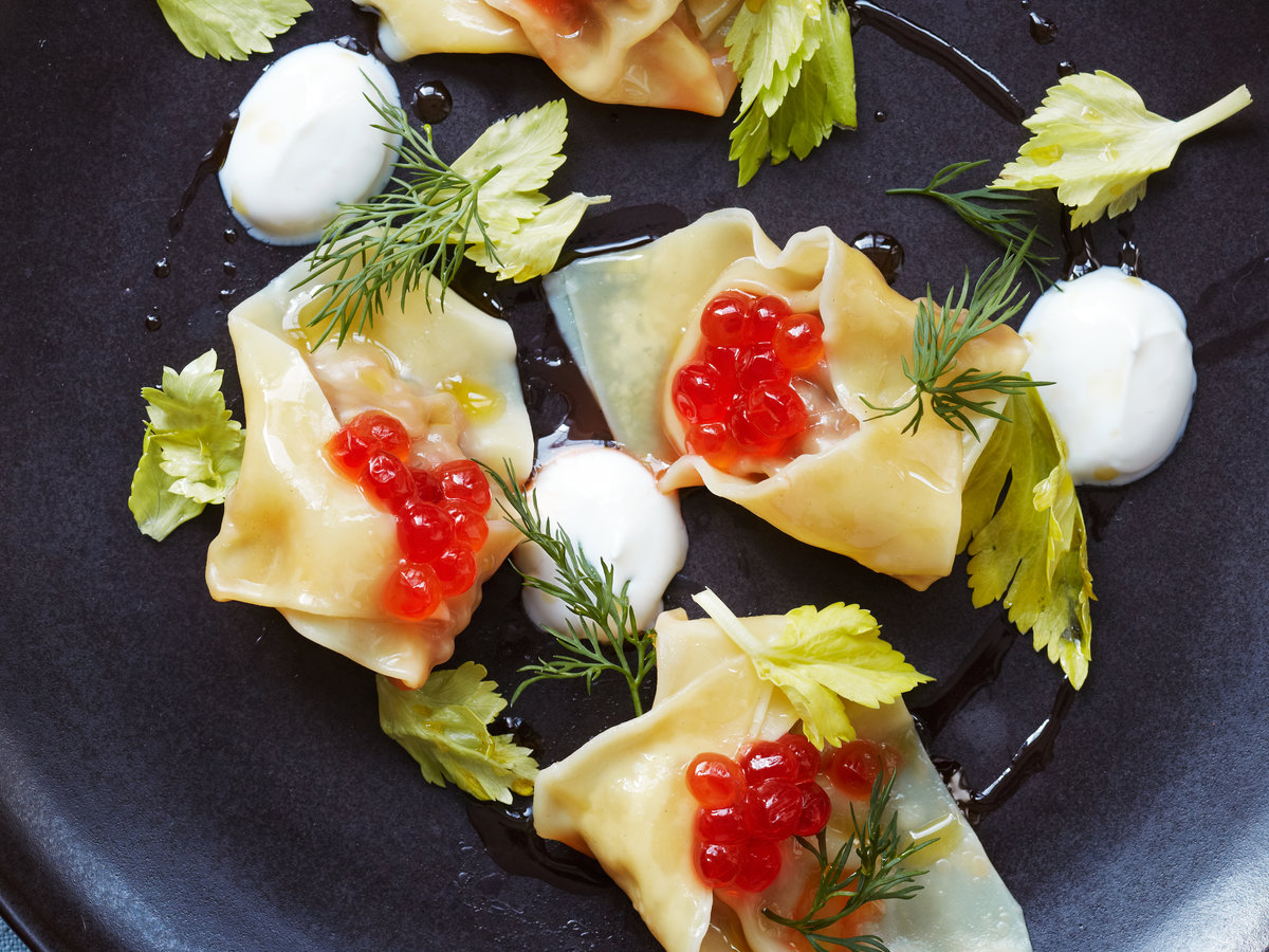 original-201307-r-lamb-wontons-with-salmon-roe-and-dill.jpg
