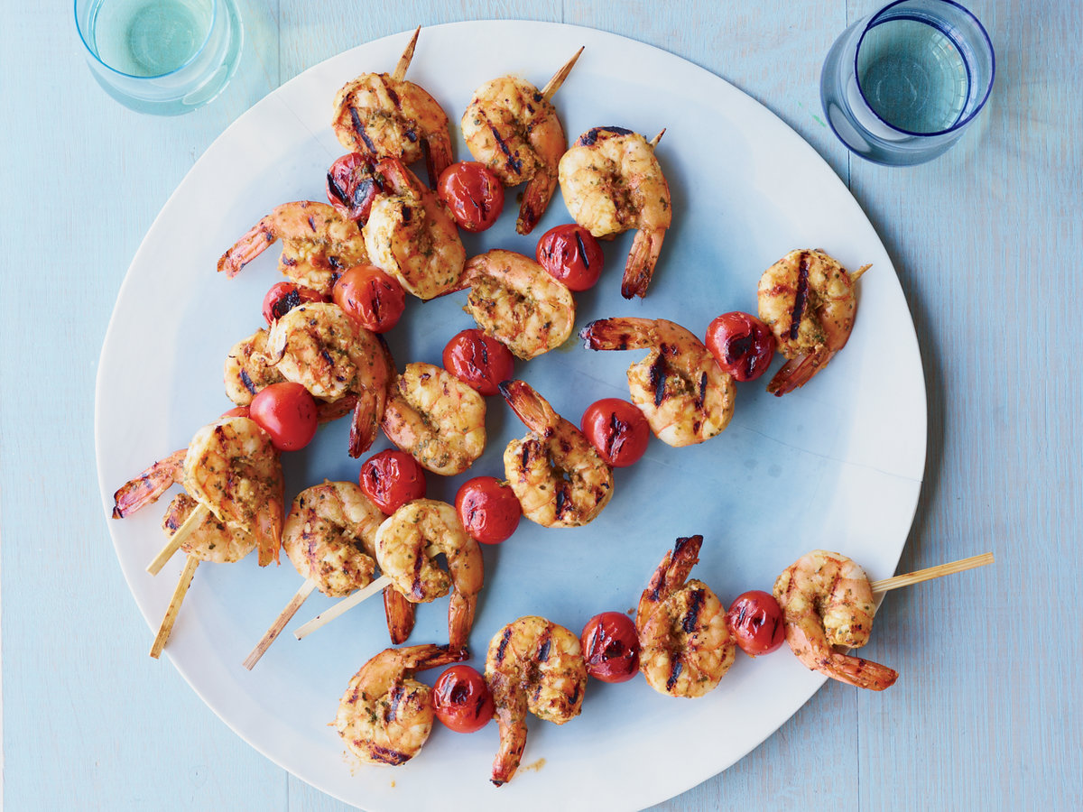 original-201307-r-spiced-shrimp-and-tomato-kebabs.jpg