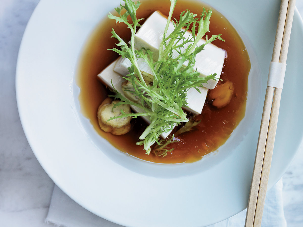 original-201307-r-tofu-salad-with-chestnuts-and-apple-dashi.jpg