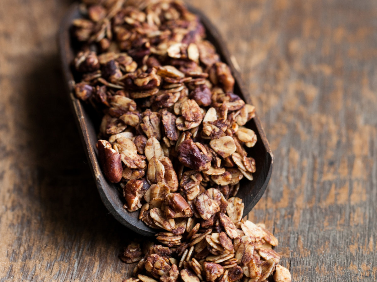 original-2013-r-cinnamon-honey-granola.jpg