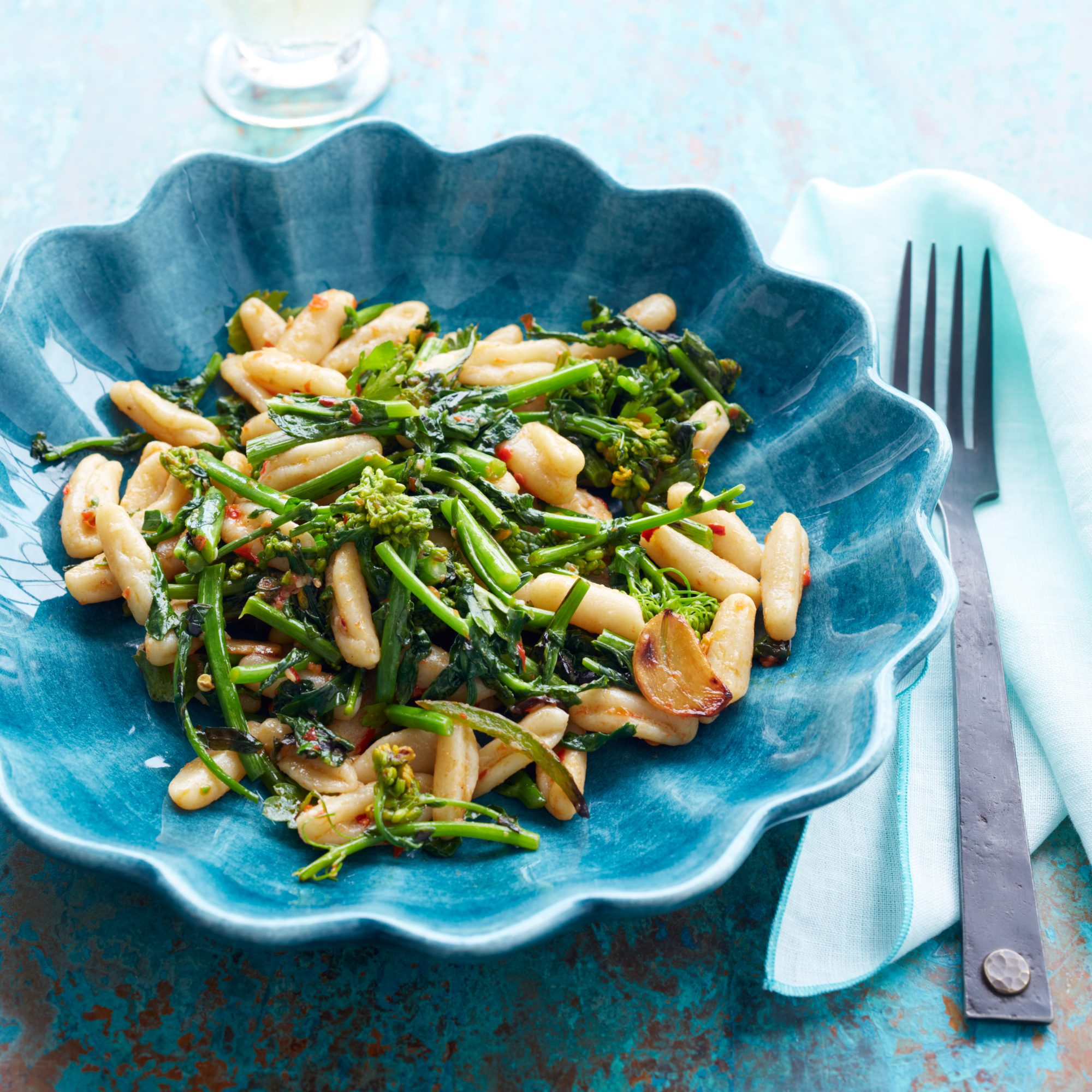 original-201308-r-cavatelli-with-roasted-broccoli-rabe-and-harissa.jpg