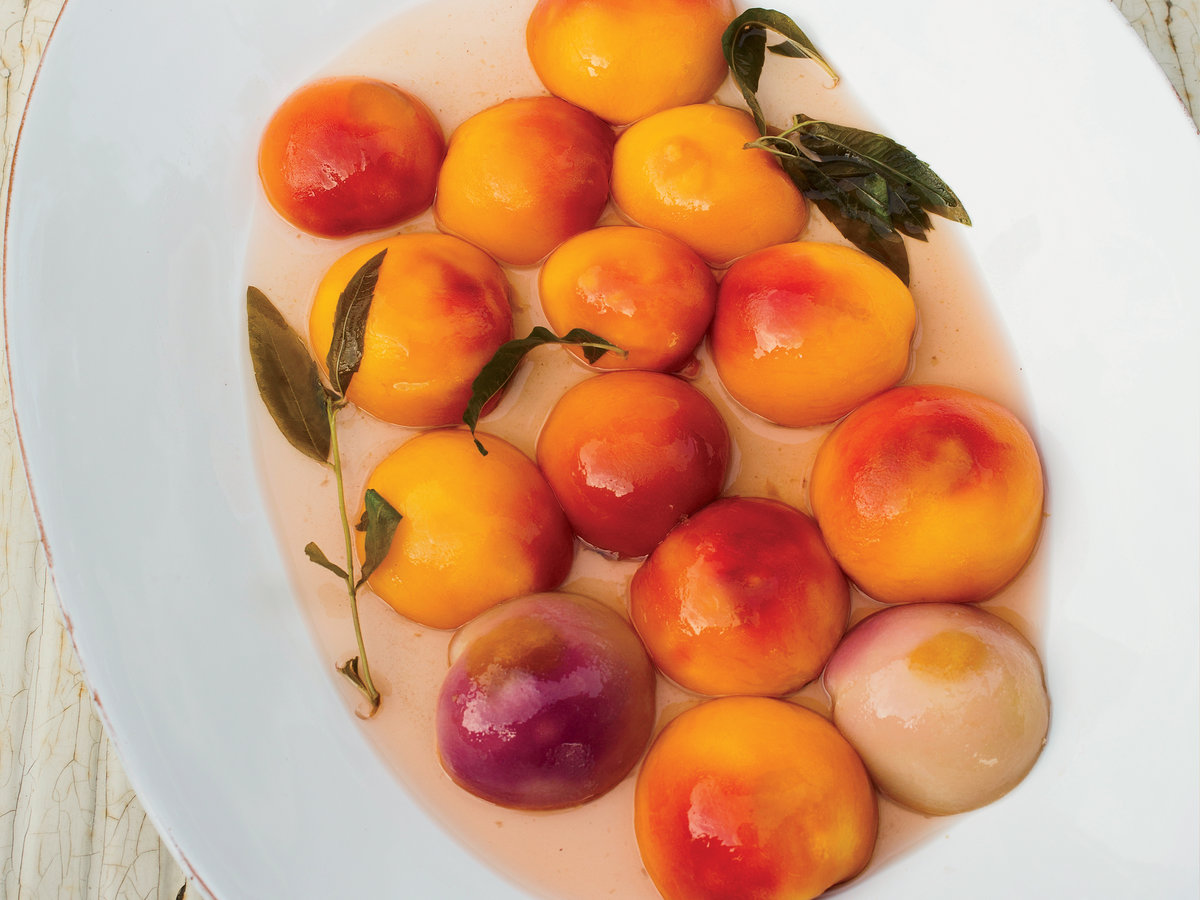 original-201308-r-poached-peaches-with-baked-ricotta.jpg