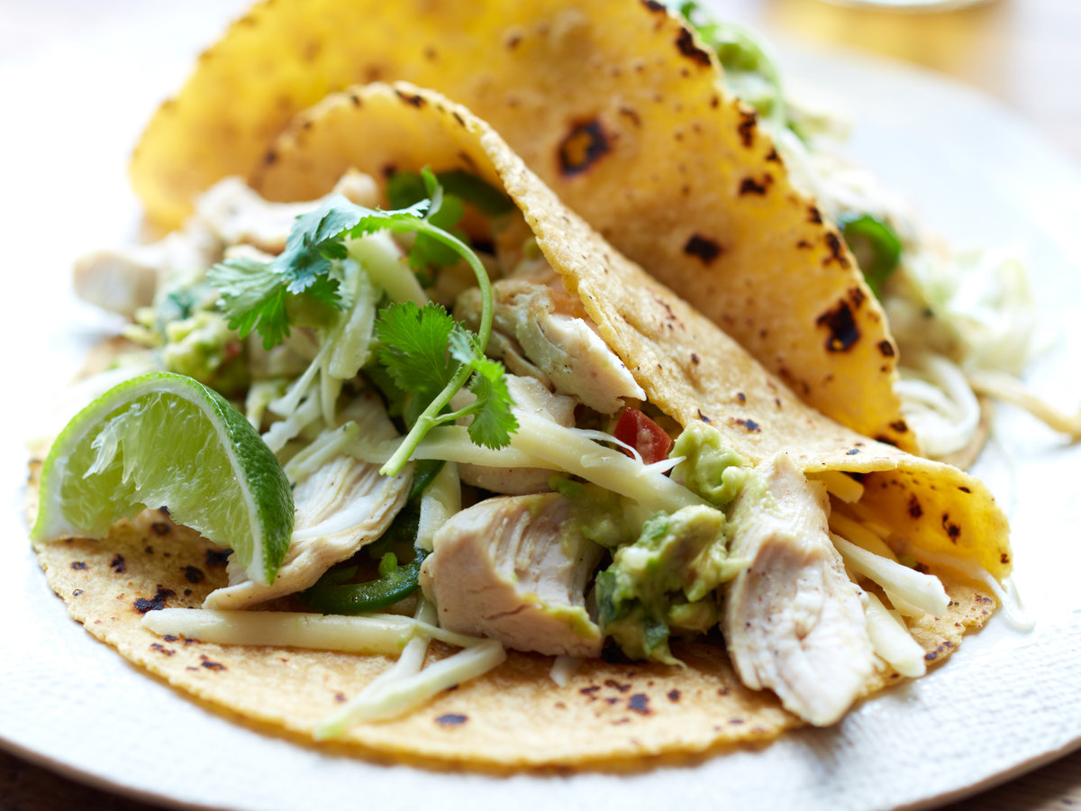 original-201309-r-easiest-chicken-tacos.jpg
