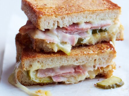 grilled cheese the ultimate recipe guide delicious best selling recipes