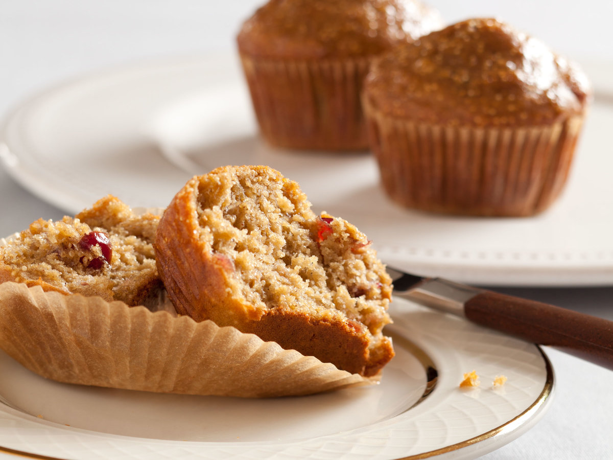 original-201309-r-muesli-crunch-whole-grain-muffins.jpg