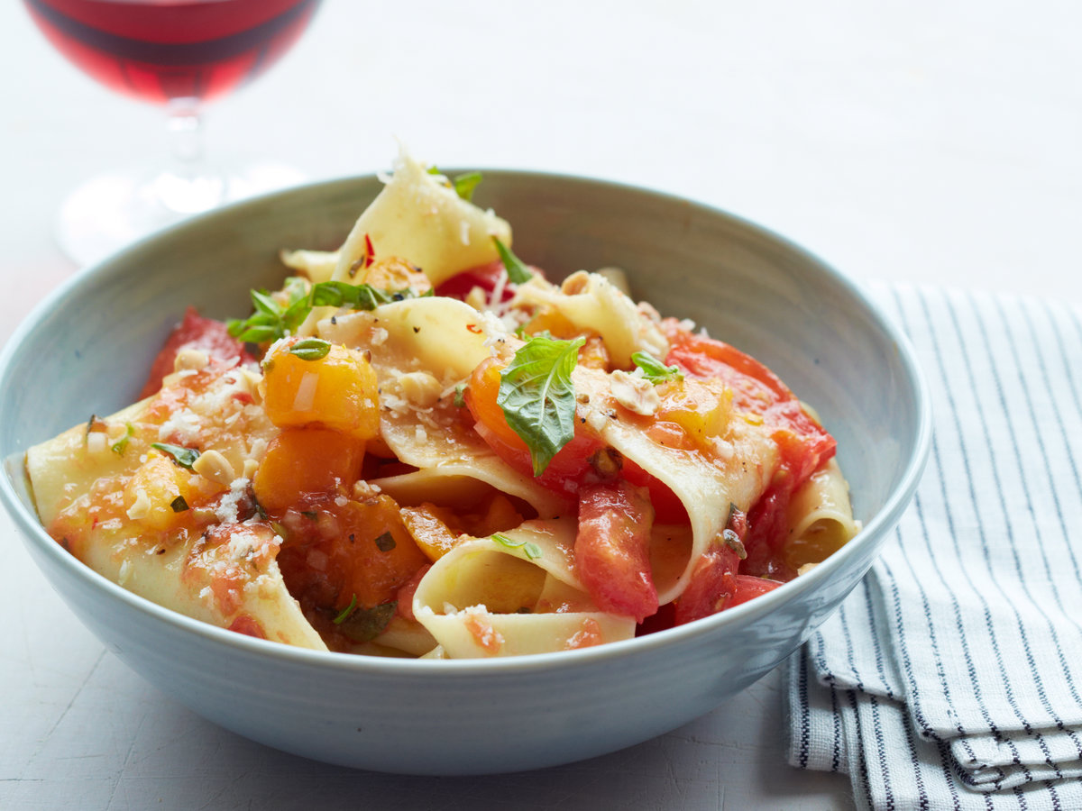 original-201309-r-pappardelle-with-tomatoes-almonds-and-parmesan.jpg