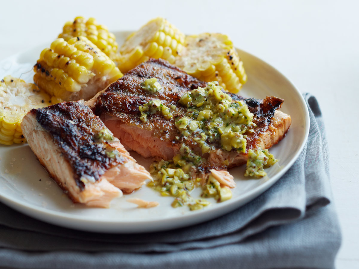original-201309-r-salmon-and-corn-mixed-grill.jpg