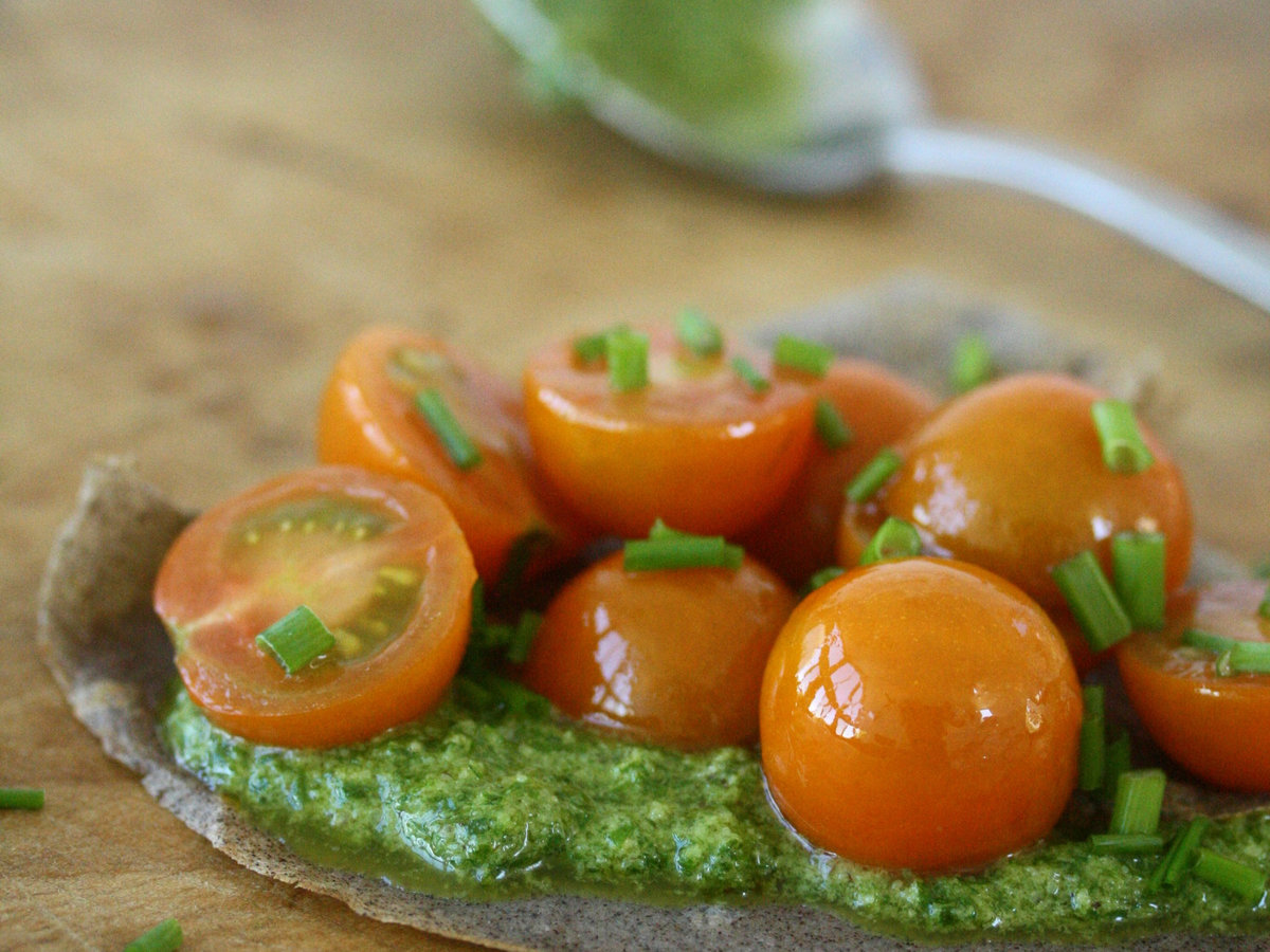 original-201310-r-buckwheat-crepes-with-cashew-chive-pesto-and-marinated-yellow-tomatoes.jpg