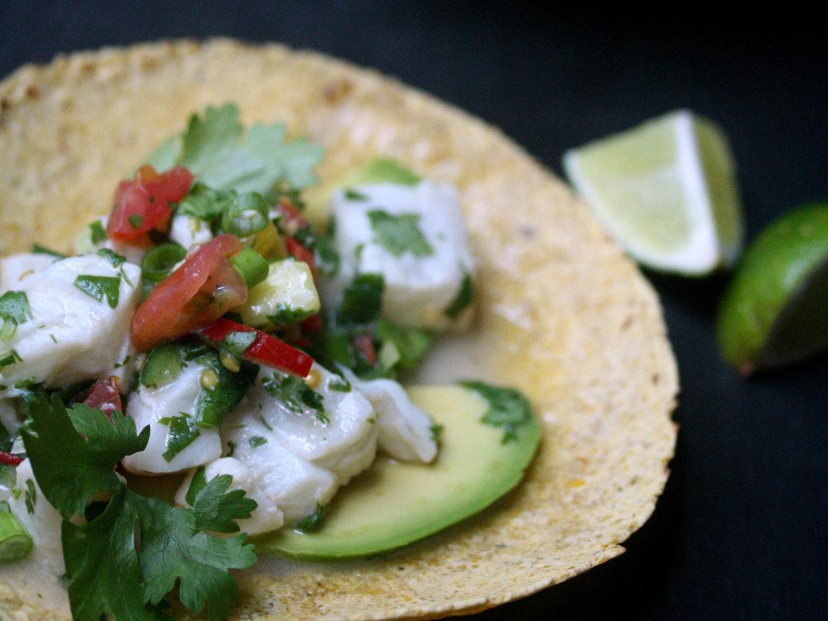 original-201310-r-ceviche-fish-tacos-with-avocado-and-lime.jpg