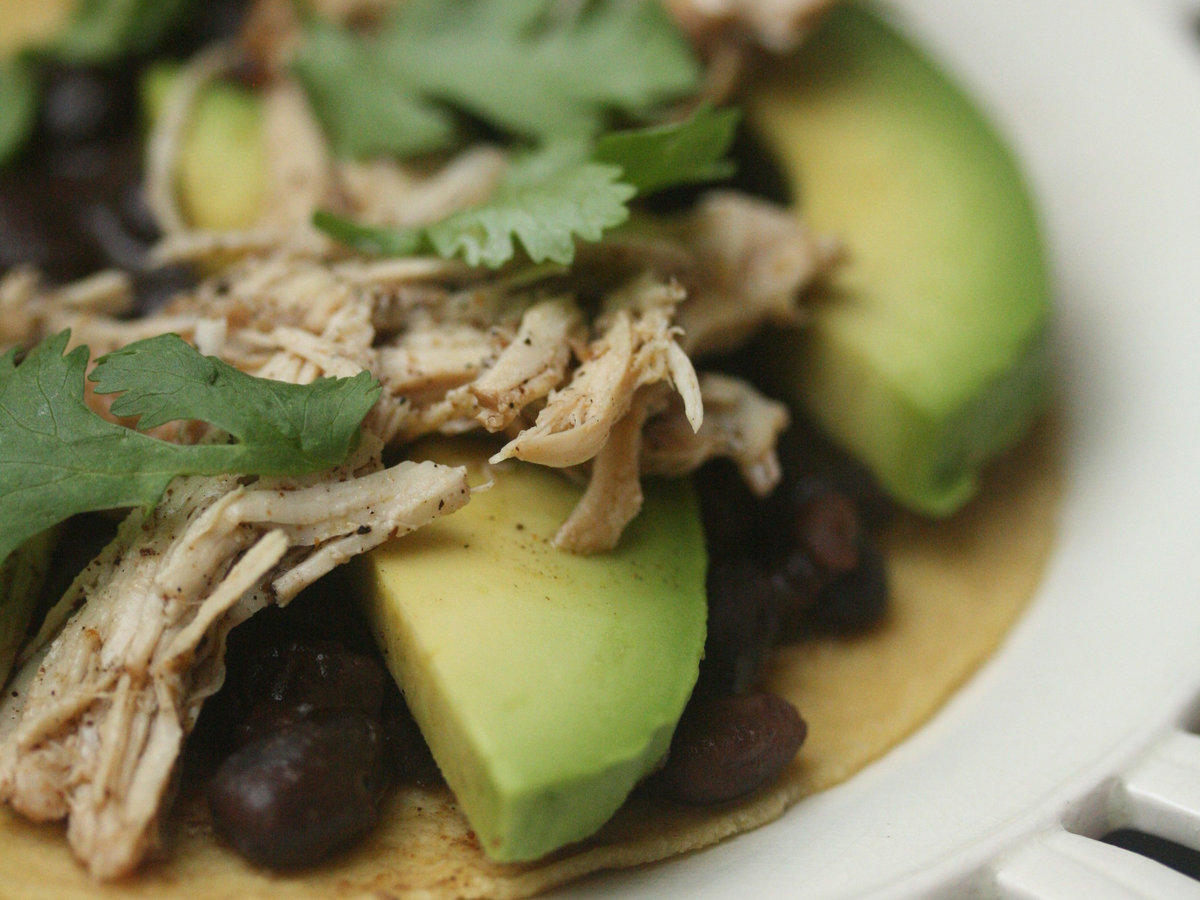 original-201310-r-pulled-chicken-tacos-with-spicy-black-beans.jpg