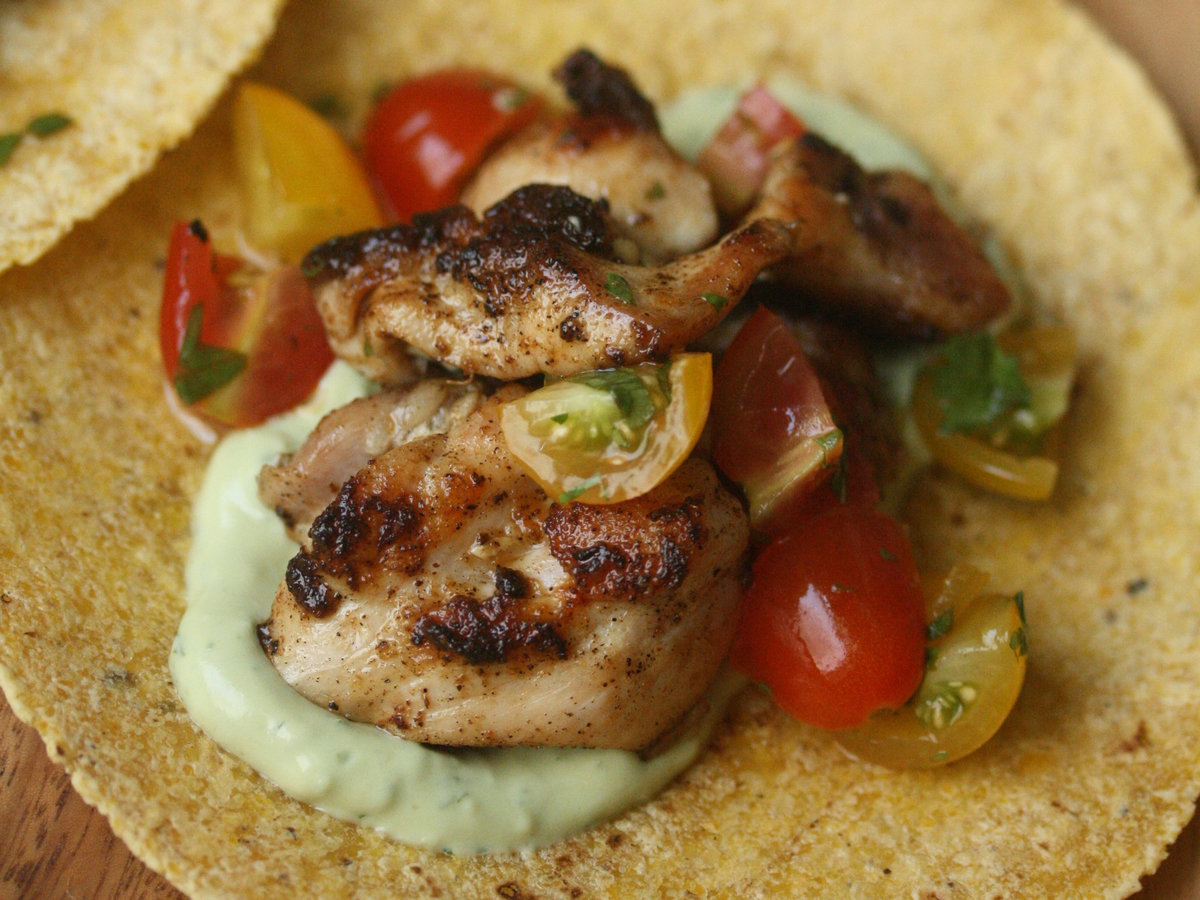 original-201310-r-spiced-chicken-tacos-with-cherry-tomatoes-and-avocado-crema.jpg
