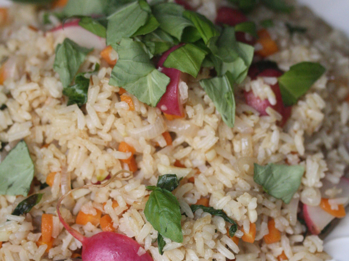 original-201310-r-thai-basil-fried-rice.jpg