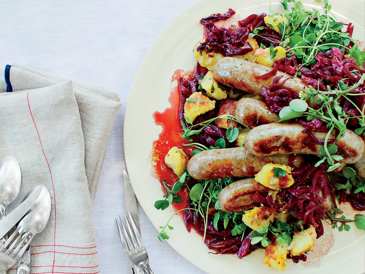 original-201310-r-bratwurst-with-mustardy-fried-potatoes-and-braised-cabbage.jpg