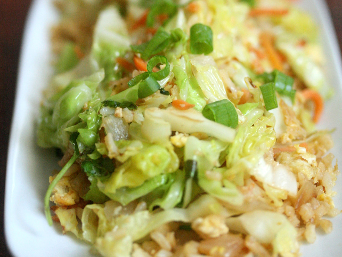 original-201310-r-cabbage-fried-rice.jpg