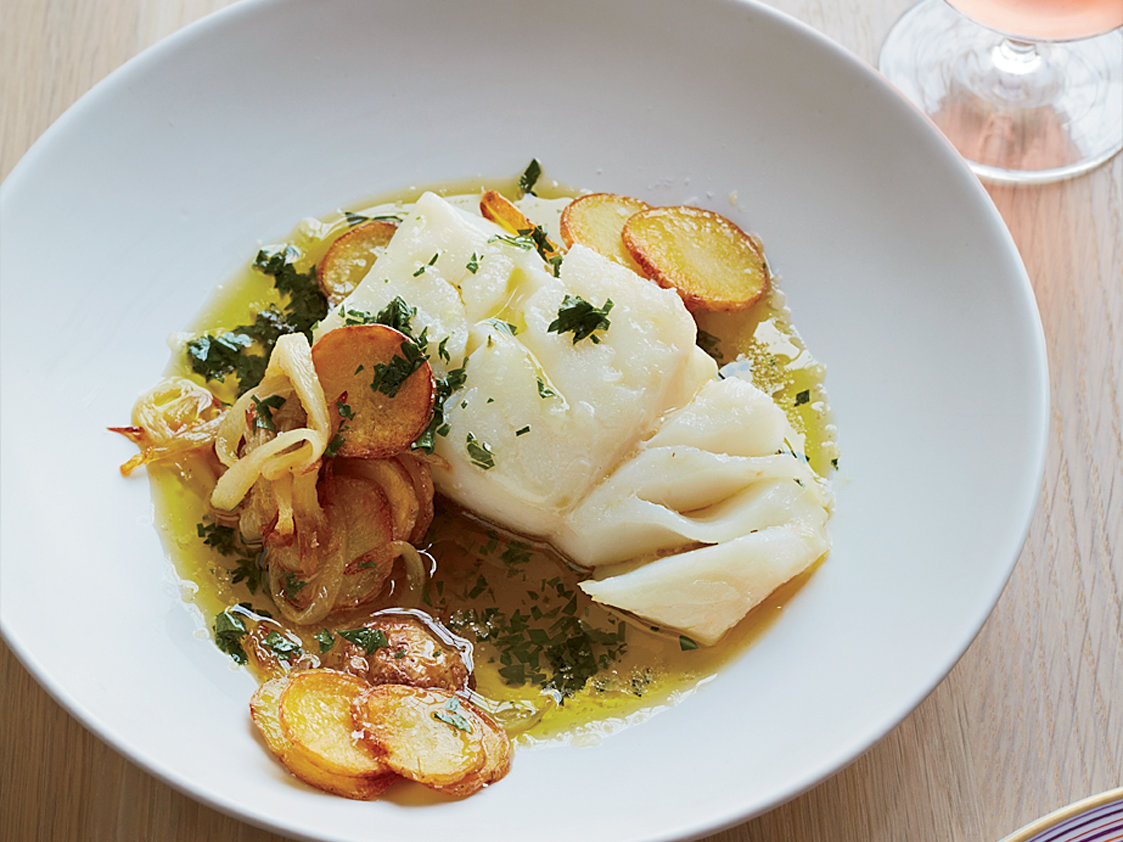 original-201310-r-cod-with-potatoes-and-salsa-verde.jpg