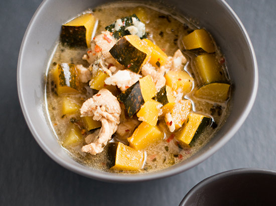 original-201311-r-mustard-stewed-acorn-squash-with-chicken.jpg
