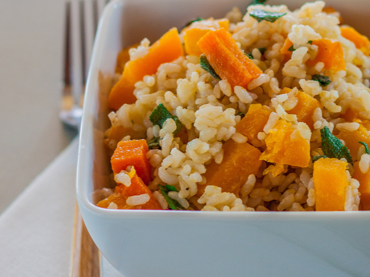 original-201311-r-butternut-brown-rice-with-brown-butter-and-sage.jpg