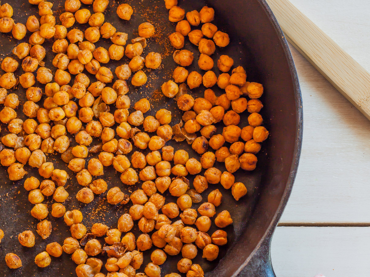 original-201311-r-oven-roasted-old-bay-chickpeas.jpg