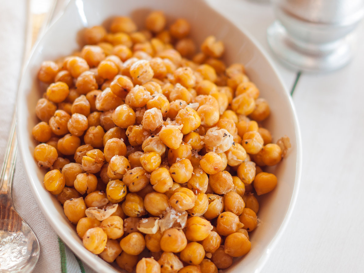 original-201311-r-roasted-chickpeas.jpg