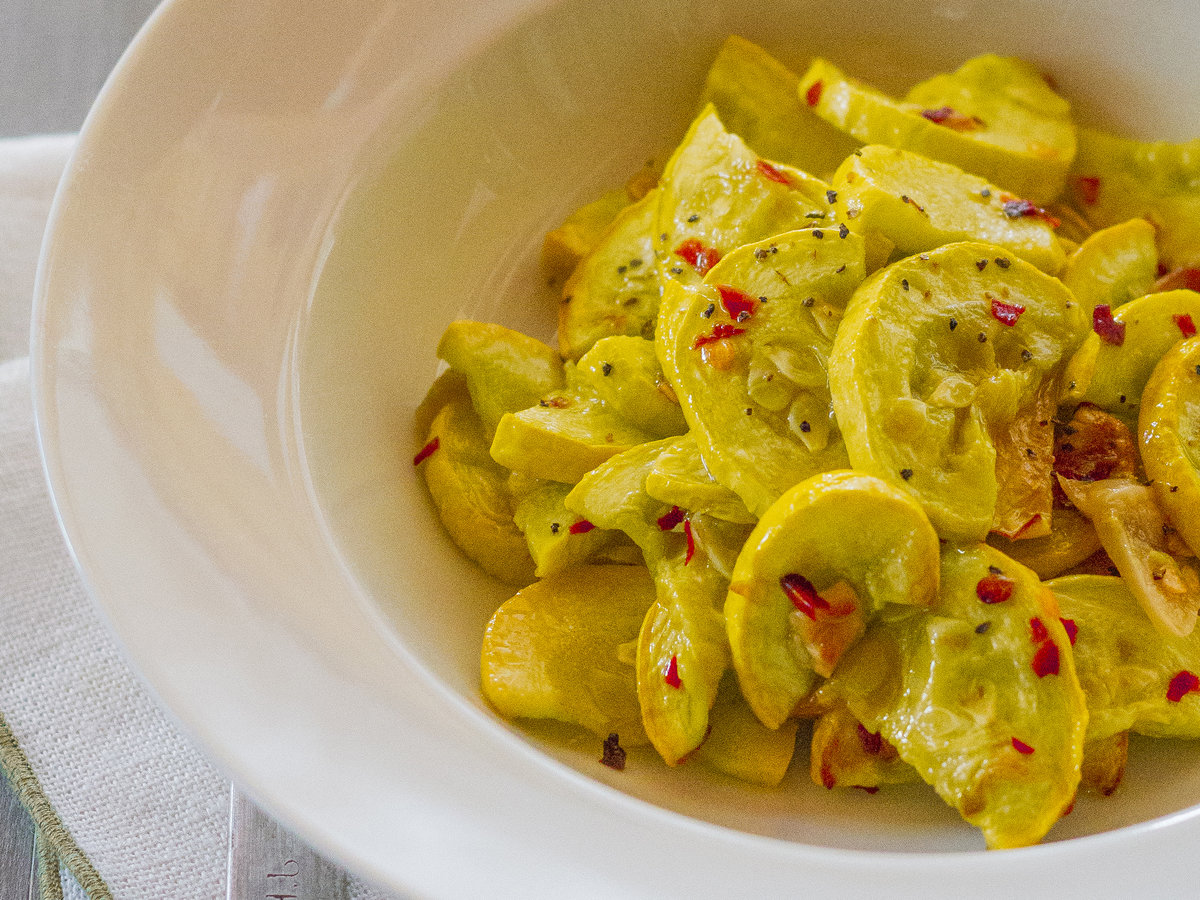 original-201311-r-roasted-yellow-squash-tossed-with-chiles-and-garlic.jpg