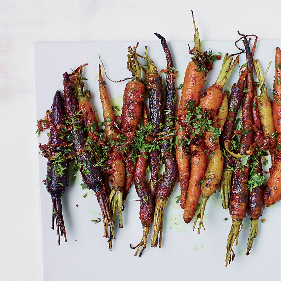 original-201311-r-roasted-carrots-with-carrot-top-gremolata.jpg