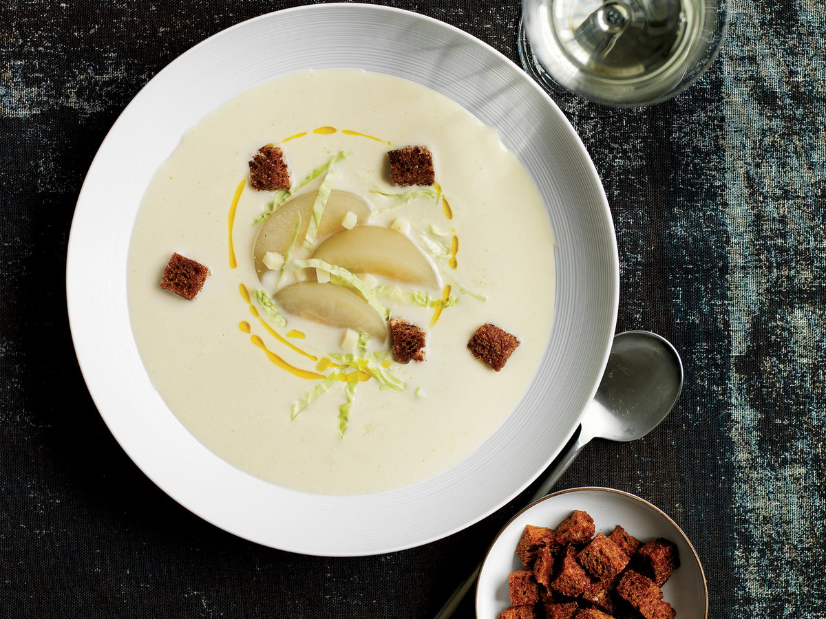 original-201312-r-cabbage-veloute-with-poached-pears-and-croutons.jpg