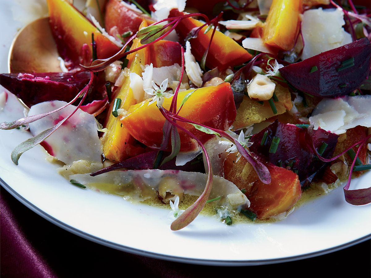 original-201312-r-roasted-beets-with-hazelnuts-and-goat-cheese.jpg