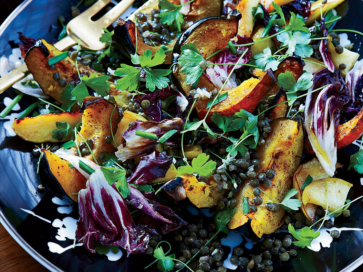 original-201312-r-squash-apple-and-warm-lentil-salad.jpg