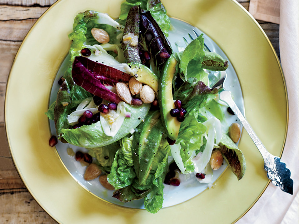 original-201312-r-winter-salad-with-avocado-pomegranate-and-almonds.jpg