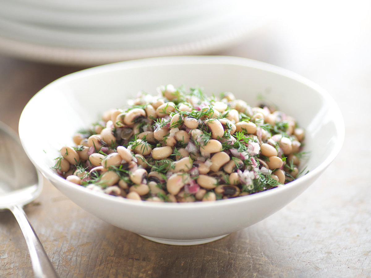 original-201402-r-black-eyed-pea-salad-with-red-onion-and-dill.jpg