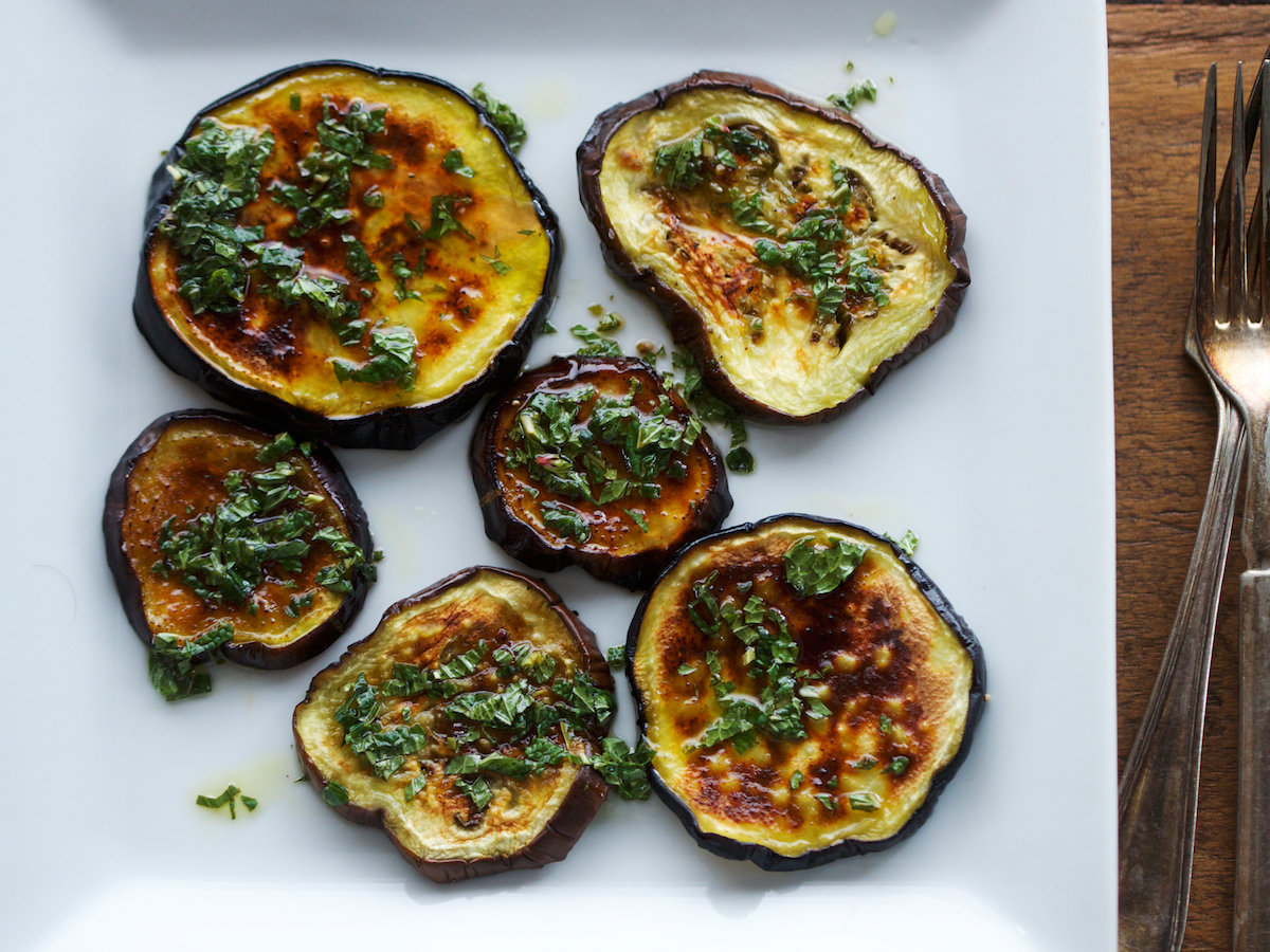 original-201402-r-broiled-eggplant-with-mint-vinaigrette.jpg