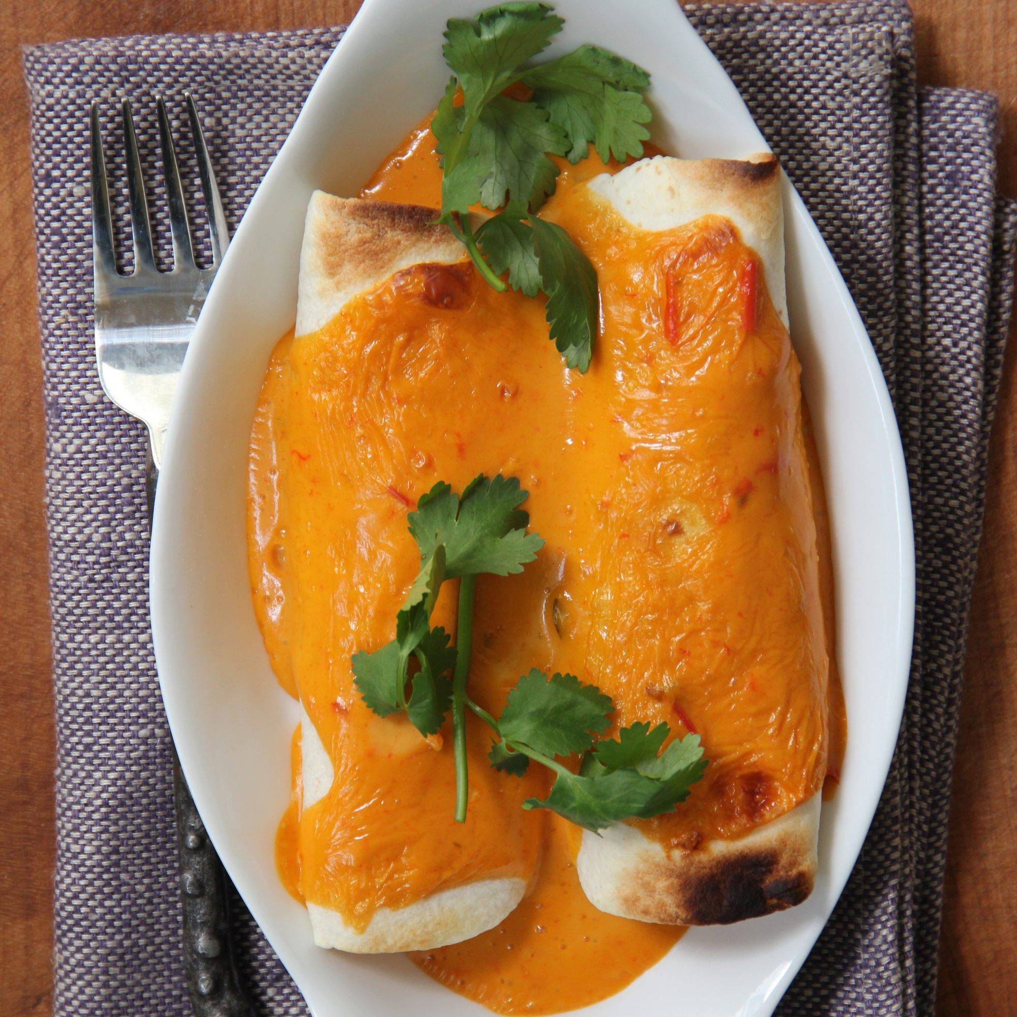 hd-201404-r-cheesy-chicken-enchiladas.jpg