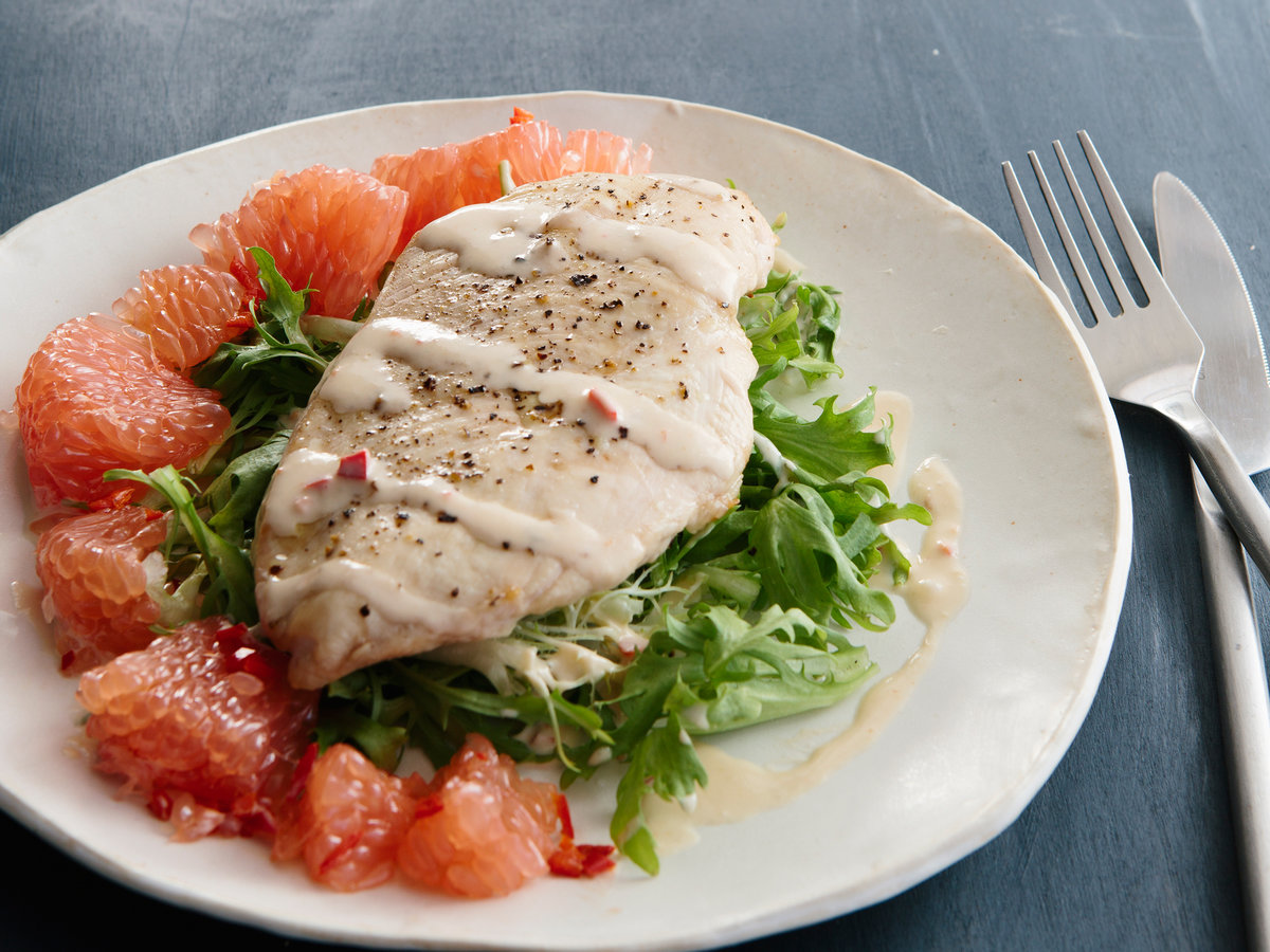 original-201303-r-chicken-breasts-with-spicy-grapefruit-and-miso-sauce.jpg