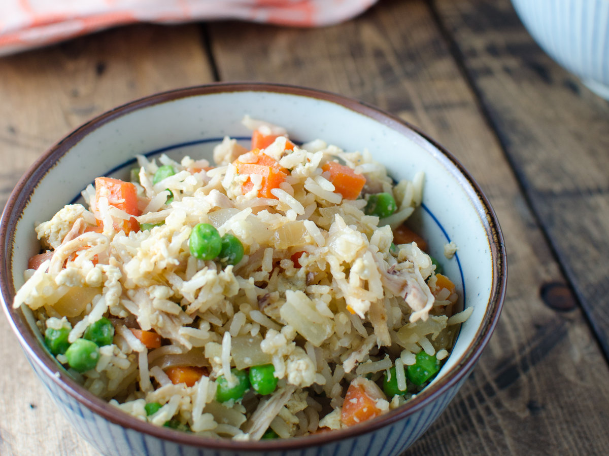 201404-r-chicken-fried-rice.jpg
