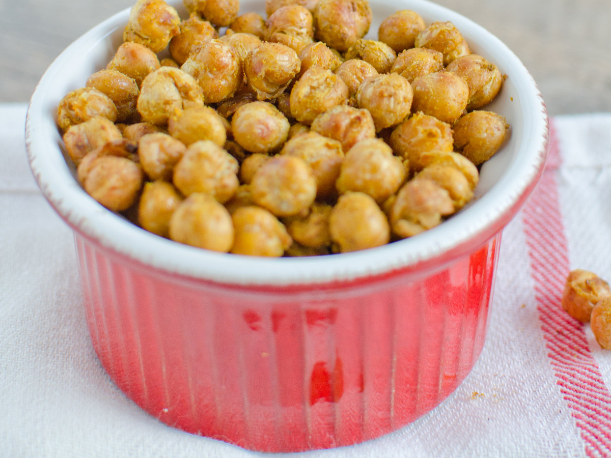 201405-r-crispy-indian-chickpeas.jpg