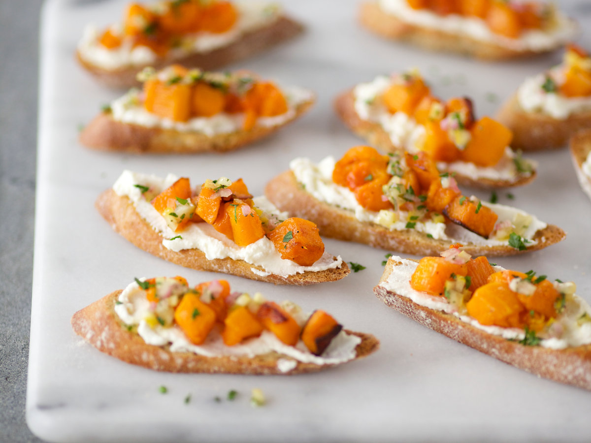 original-201402-r-crostini-with-roasted-butternut-squash-ricotta-and-preserved-lemon.jpg