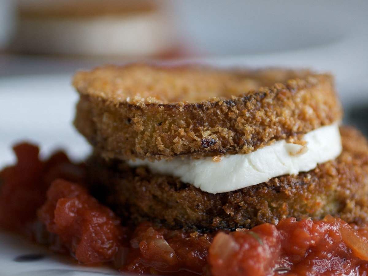 original-201204-r-eggplant-and-goat-cheese-sandwiches-with-tomato-tarragon-sauce.jpg