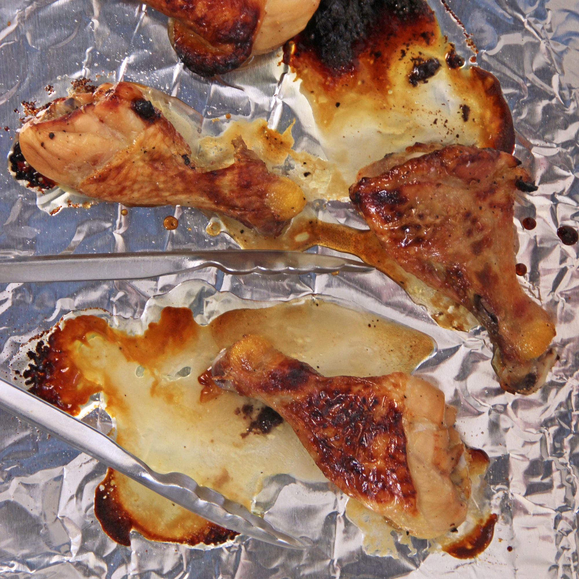 201405-r-honey-lime-glazed-chicken.jpg