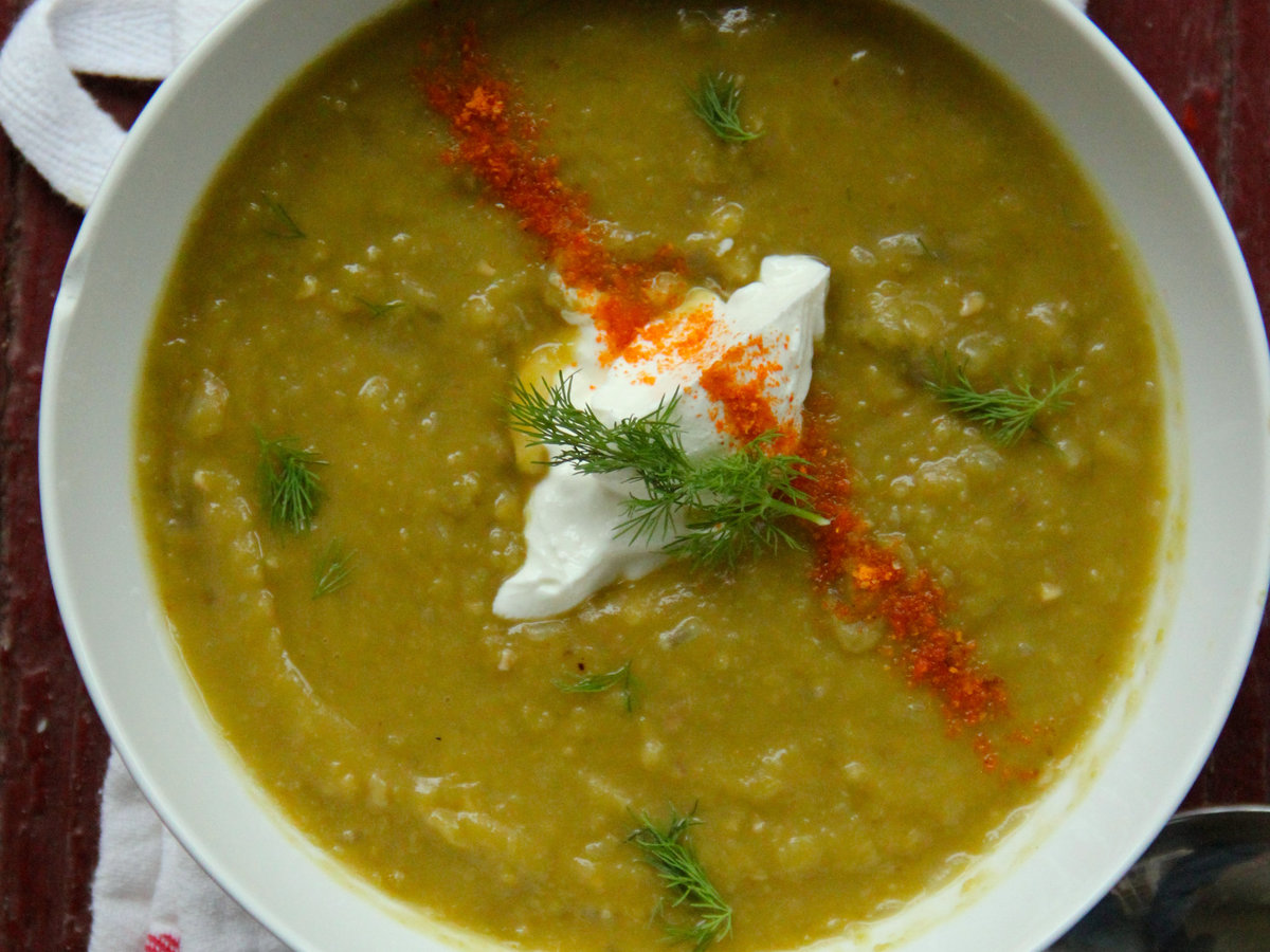 HD-201503-r-hungarian-split-pea-soup.jpg
