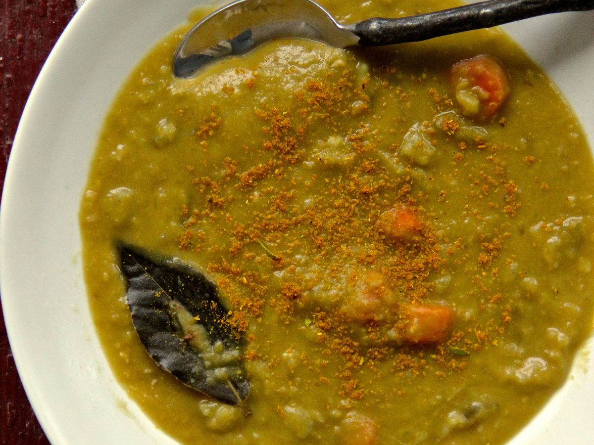201503-r-indian-spiced-split-pea-soup.jpg
